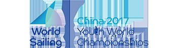 18_YW_Logo_350